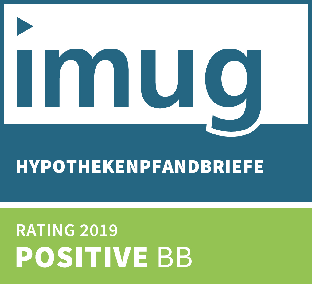 2019_imug-rating_hypothekenpfandbriefe_positive_bb