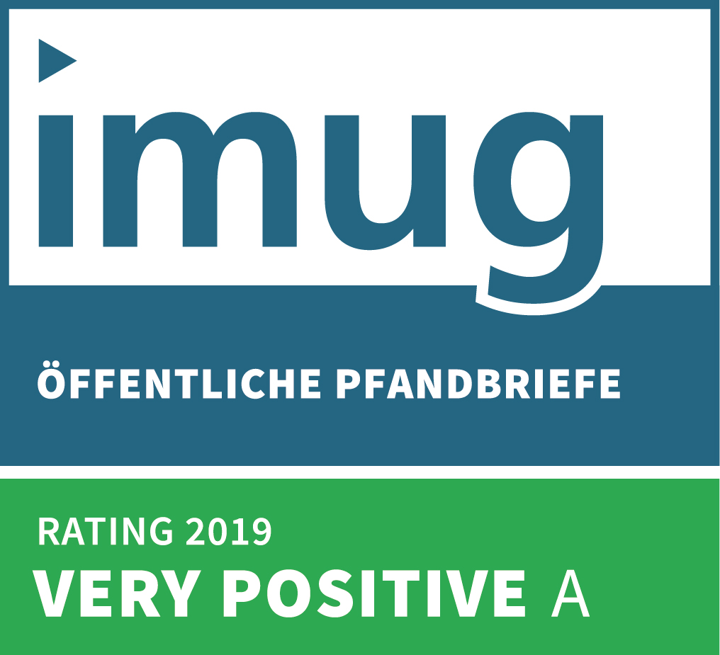 2019_imug-rating_offentliche_pfandbriefe_very-positive_a