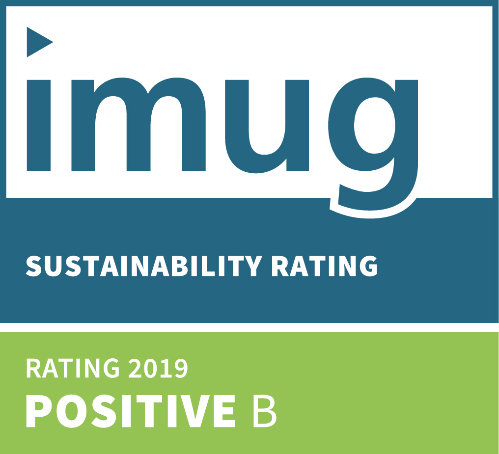2019_imug-rating_sustainability_rating_positive_b