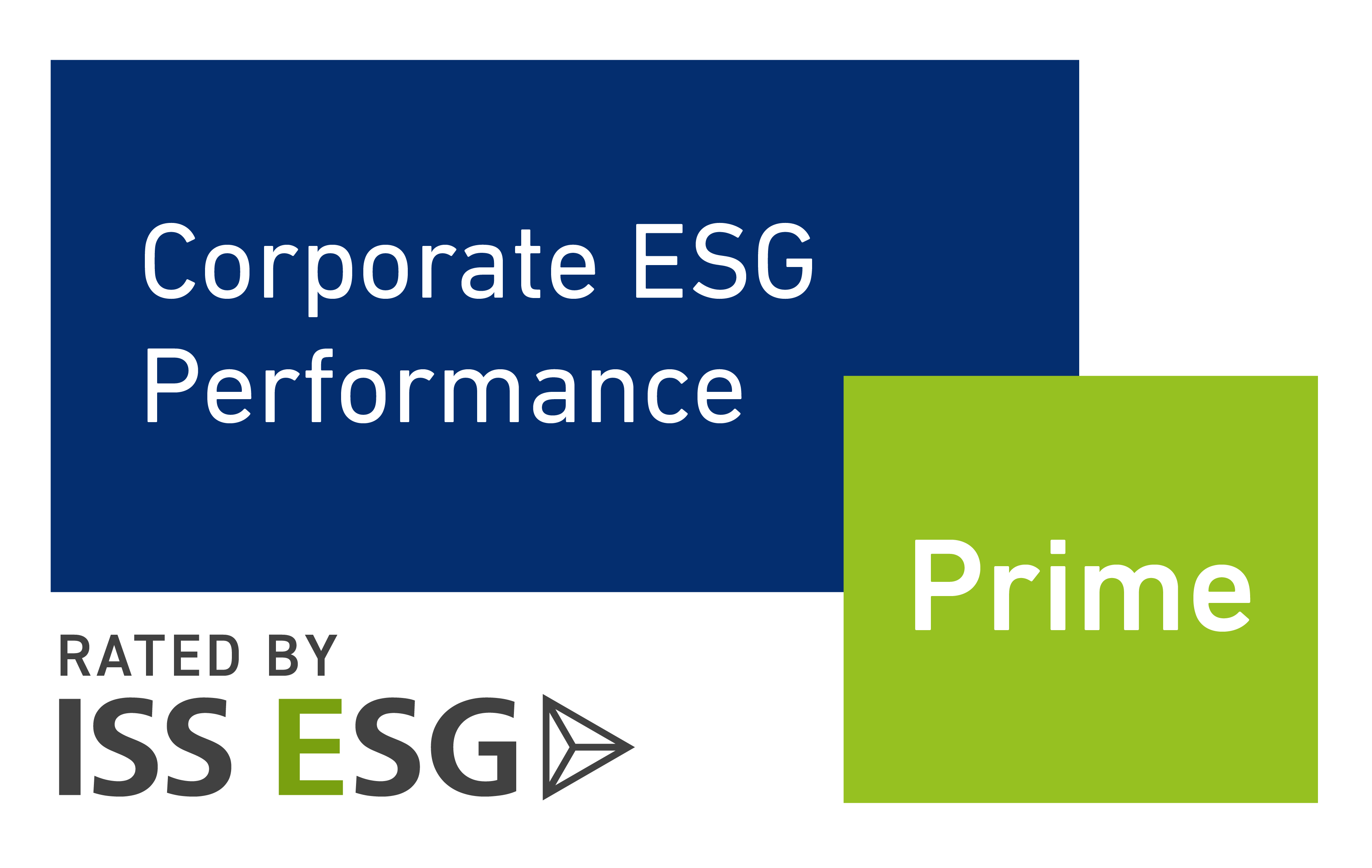2021_ESG Prime Badge