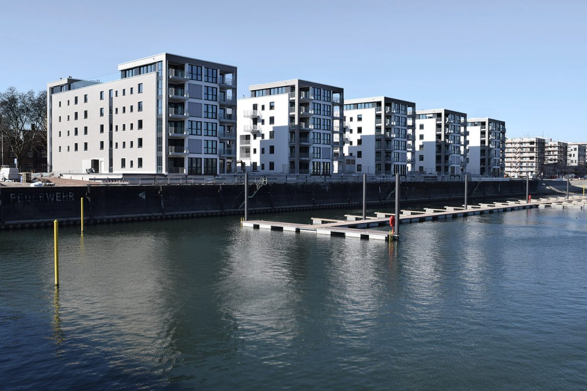 Mainz Zollhafen fuer SLB-0430 erstellt UB 2017
